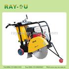 Factory Direct Sale New Design High Quality Gasoline Cutting Machine