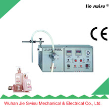 Electric Type Oil/Perfume/Water Liquid Filling Machine Factory