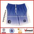 oem qualidade tailandesa baratos do mundo de futebol e shorts de futebol uniformes