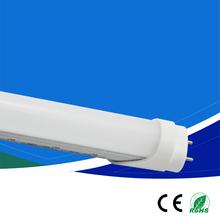 Factory Fast Delivery dc12v t8 led tube 600mm