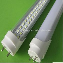 19W 1200MM LED Tube Light,T8 led light tube, 120cm smd2835 t8 led fluorescent tube lamp