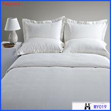 Hotel bedding sets / Hotel bed Linen/ Hotel Textile