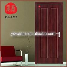 Интерьер позиция деревянная дверь фото