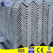 alibaba China Mild steel Angle Bar, Carbon Steel Galvanized Angle Iron