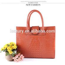 wholesale America USA fashion 2014 ladies new model handbags vintage fashion bolsas feminine embossed