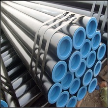 dn800 pvc coated astm a53 schedule 40 galvanized steel pipe
