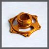 Go kart sprocket hub Go kart made in china Sprocket hub aluminum go kart wheel sprocket hub