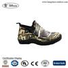 Camo Rain Boots,Camo Neoprene Hunting Boots,Camo Hunting Boots