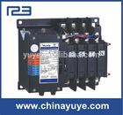 PC type generator controller YES1-32C