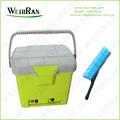 (84376) elétrica 12v dispositivodelavagem de carro barato portáteis de lavagem do carro, mini 16l chinês dispositivodelavagem de carro
