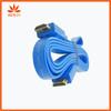 china manufacturer vga to rgb converter