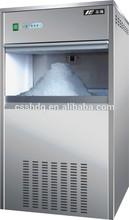 100Kgs IMS-100 High Quality Commercial Slush Ice Machine For Restaurant,Hotel,Laboratory