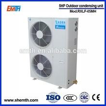 compressor refrigerator 12 volt