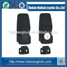 DKS-2-1/-2 evergood furniture locks