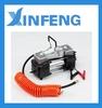 2014 hot 802A car tyre electric inflatore pump