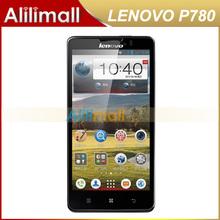 Original MTK6589 Quad Core low price China Android mobile Lenovo P780