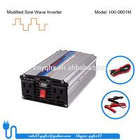 12v power dc to ac inverter design circuit 600wfor led light voltage stabilizer voltage regulator
