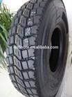 1200r24 truck tyre on sale
