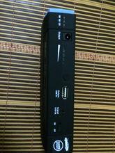 Shenzhen Two Channels Technology Co., Ltd.,car jump starter power bank auto 16800mAh booster changer batter