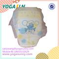 biodegradables y desechables toallitas china nuevos productos de pañales para bebés de china