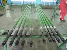 Oilfield widely--used Rod Pump