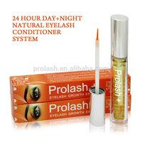 Fast delivery eyelash thickening serum, eyelash extenion kit, eyelash enhancer liquid