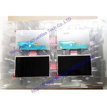 Original For Lenovo IdeaTab A5000 LCD Panel Display HJ070IA-01I 7 inch Screen