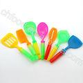 Mini utensílios de cozinha doces brinquedos / crianças de cozinha brinquedos / brinquedos de cozinha doces