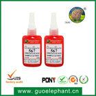 guoelephant 567 equivalent Acrylic adhesives pipe sealants piping thread sealants