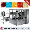Doypack with Spout Pouch Packaging Machine