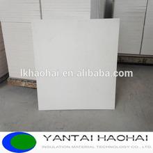 best polishing/straight fire door core board