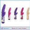 /product-gs/2014-amsterdam-popular-sex-toy-swirled-caterpillar-flexurebar-for-women-homosexual-60015030097.html