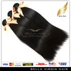 Brazilian Hair Style Pictures,2014 China Alibaba Brazilian Hair Weave