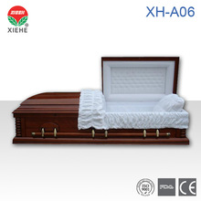 American Style Casket Prices XH-A06