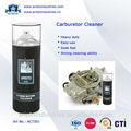 Aristo limpiador de carburador/spray limpiador de carburador