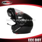 any style motorcycle helmet bluetooth intercom