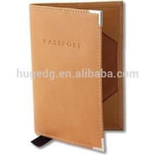 2014 hot selling PU Passport Holder; dream passport case; PASSPORT COVER