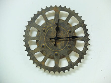 Novel Design Clock