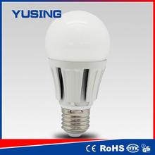 New Product! 270 Degree SMD2835 7W/10W E27 230V A60 LED Bulb