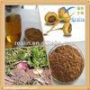 maca powder / maca extract enhancing libido/long time sex herb