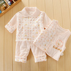 wholesale 1 year old carter baby clothes india
