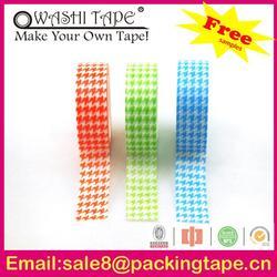 China wholesale DIY wholesale craft foam pumpkins from China