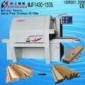 serraria horizontal para madeira