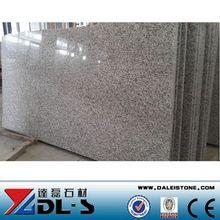 White Granite With Black Spots Granite Slab Cut