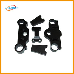 2014 new style China hot sale go kart steering parts