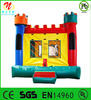 High quality low price cheap inflatable bouncer
