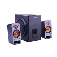 high quality stereo sound 2.1speaker,bluetooth speakers for iphone