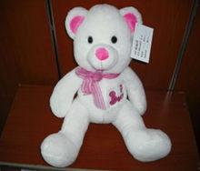 Factory direct sale Sales promotion customized stuffed animal plush
