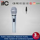 ITC TS-331 Powerful Microphone