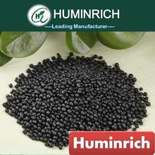 Huminrich Shenyang SH9002B-5 Humic Acid Base Fertilizer